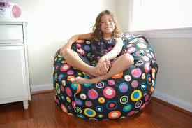 Furniture: Exclusively Discount Bean Bag Chairs ... Ultimate Sack Kids Bean Bag Chairs In Multiple Materials And Colors Giant Foamfilled Fniture Machine Washable Covers Double Stitched Seams Top 10 Best For Reviews 2019 Chair Lovely Ikea For Home Ideas Toddler 14 Lb Highback Beanbag 12 Stuffed Animal Storage Sofa Bed 8 Steps With Pictures The Cozy Sac Sack Adults Memory Foam 6foot Huge Extra Large Decator Shop Comfortable Soft