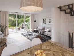 reihenhaus wohnzimmer einrichten suche wohnzimmer