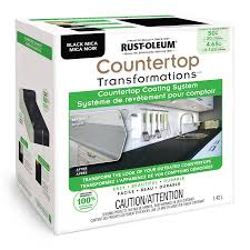 Rustoleum Cabinet Transformations Colors Canada by Rust Oleum Transformations