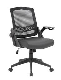 Multi Office & Desk Chairs - Sears Heres A Great Deal On Boss Office Products B8991c High Top 8 Most Popular Leather Modern Office Desk Brands And Get Amazing New Deals Chairs Versailles Cherry Wood Back Executive Finished Mahogany Untitled Multi Desk Sears Mid Guest Chair Caressoft Pin By Prtha Lastnight Room Ideas Low Budget Check Out These Major Caressoftplus