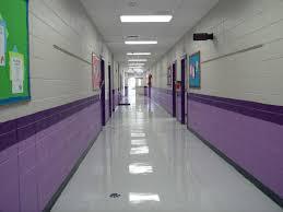 Long Narrow Bathroom Ideas by Narrow Hallway Paint Ideas Exotic Detail To Hallway Paint Ideas