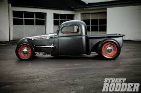 1946 Chevy 1500 Pickup - Hot Rod Network 1946 Chevy Truck For Sale Chevrolet Pick Up 5 Aos De 4146 Chevy Truck Vintage Trucks Pinterest Chevy 12 Ton Short Bed Truck Tastefully Done Hot Rod Pickup Pickup Sale On Classiccarscom 46 Truckcan You Put It A 47 T0 53 Frame The Columbia Hot Rod Club 1940 Ford Dodge Hamb 100 37 38 39 40 41 42 43 44 45 48 49 Home Facebook Chev Ute Hotrod Hot Rod Cab Over Engine Coe Scrapbook Page 2 Jim Carter Parts