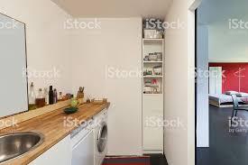 innenraum waschmaschine und geschirrspüler stockfoto und mehr bilder architektur