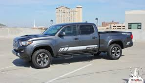 CORE : 2015 2016 2017 2018 Toyota Tacoma TRD Sport Pro Lower Rocker ... 2016 Toyota Tacoma Double Cab Trd Sport 4x4 Long Bed Youtube 2015 4x4 Reader Review New 2018 5 V6 At Used Sport In Truro Inventory Stuart Off Road Roseburg T18258 Scottsboro T155364 Vehicle Details At Allan Nott Honda Lima 2017 Pickup Truck Reviews And Rating Motor Trend Canada Rochester Mn Twin Cities Review Is Your Weekend Getaway Bestride