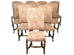LOLO FRENCH ANTIQUES SET OF TEN 19TH CENTURY FRENCH LOUIS ... Antique Chairsgothic Chairsding Chairsfrench Fniture Set Ten French 19th Century Upholstered Ding Chairs Marquetry Victorian Table C 6 Pokeiswhatwedobest Hashtag On Twitter Chair Wikipedia William Iv 12 Bespoke Italian Of 8 Wooden 1890s Table And Chairs In Century Cottage Style Home With Original Suite Of Empire Stamped By Jacob Early