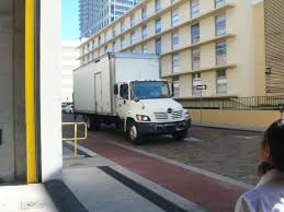 Here Is The Moving Truck From TRANSWORLD VAN LINES / DOLPHIN ... Loughmiller Motors 2006 Chevrolet 1500 Crew Cab 1lt 2 Owner Local Trade 2wd Truck Used 2016 Ford F250 Xlt One 4x4 For Sale 2017 Chevrolet Silverado Lt One Owner Accident Free Local Ford F150 Vehicle Walt Morris Legends Craigslist Monroe Michigan Cars And Trucks Fsbo Food Disappointed In Roar On The Shore Erie Lovely Pickup Sale By In California 7th And 2014 Toyota Tacoma Sr5calone Owner Nthshore