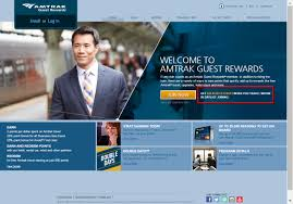 Amtrak Coupon Codes : Family Christian Coupon Code Amtraks Black Friday Sale Has Tickets For As Low 19 Amtrak Coupon Codes Family Christian Code Bedandbreakfastcom Promo Dublin Amc Movies 18 Smart Philippines Superbiiz Reddit Travel Deals Group Travel Discount On And Business Pin By Spoofee Deals Discount Tips Train Tickets A Review Of Acela Express In First Class Sports Direct Coupon Codes Over 100 Purchased 10 Oneway Zipcar Code Discounts Grab Your Friends And Plan Trip Because Is