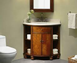 Bathroom Cabinet : Bathroom Cabinet Space Saver Home Design Great ... Best 25 Space Saving Ideas On Pinterest Bedroom Saving Ding Tables Home Design Ideas Beds Interior And Architecture Bathroom Decor How To Decorate A Saver Nice Computer Desk Lovely Puter Table With 10 For Small Homes Youtube Bedroom Fniture Amazing Vanities Marvelous Corner Sink Vanity Curihouseorg Tips For Your Home