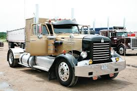 NOW THATS A NICE LOOKIN TRUCK | BIG RIGS | Pinterest | Custom Big ... 33 Unique Led Light Parts Home Idea Chrome Donkey With Illumating Eyes Hood Ornament Raneys Truck Automotive Ecommerce Platform Bigcommerce Raney Sales Inc Kenworth Truck Parts And Accsories 28 Images T300 Competitors Revenue Employees Owler Stay Loaded T Shirt Ultimate Hook Price 1800 Ocala Best Resource Kenworth T600 Featuring A Usa Star 20 Bumper With Hidden Freightliner Columbia Cab Accent Trim