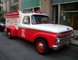 Good Humor Truck Photos Public Domain Clip Art Photos And Images Rm Sothebys 1965 Ford Good Humor Ice Cream Truck The John F250 White Daytonariverside102216 Youtube 1969 Trailer For Sale Classiccarscom Cc Carlson Meissner Hart Hayslett Legal Blog Antique Trucks For Best Resource 53 Model Hobbydb Free Ice Cream From The Onic Truck Am New York Vintage With Montclair Roots This Weblog Is 1929 Aa Ton