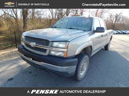 Cheap Cars For Sale - Bentonville, Rogers, Springdale ... 2018 New Chevrolet Silverado Truck 1500 Crew Cab 4wd 143 At Country Pride Auto Farmington Ar Read Consumer Reviews Browse Everett In Springdale Invites Fayetteville 2016 Used Crew Cab 1435 Lt W2lt Preowned W Nwa Rc Raceway Race Track Rogers Arkansas Facebook 109 Rent Wheels Tires As Low 3499wk North Of Crain Is Your Chevy Dealer Little Rock Ozark Car Events Racing Results Schedule Sports The Obsver