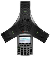 Amazon.com : Polycom CX3000 IP Conference Phone For Microsoft Lync ... Cisco 7940g Telephone Review Systemsxchange Linksys Spa921 Ip Refurbished Looks New Cp7962g 7962g 6 Button Sccp Voip Poe Phone Stand Handset Unified Conference 8831 Phone English Tlphonie Montral Medwave Optique Amazoncom Polycom Cx3000 For Microsoft Lync Cp8831 Ip Base W Control Unit T3 Spa 303 3line Electronics 2line Cp7940grf Phones Panasonic Desktop Versature Grandstream Gac2500 Audio Warehouse