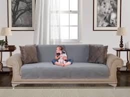 Sofa Bed Bar Shield by Red Barrel Studio Anti Slip Armless Diamond Shield Box Cushion