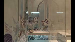 aktuelle badezimmer trends gestaltungsideen f r