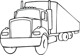 Fresh Trucks Coloring Pages Collection Printable Sheet Of Best ... Free Truck Coloring Pages Leversetdujourfo New Sheets Simple Fire Coloring Page For Kids Transportation Firetruck Printable General Easy For Kids Best Of Trucks Gallery Sheet Drive Page Wecoloringpage Extraordinary Fire Truck Pages To Print Copy Engine Top Image Preschool Toy