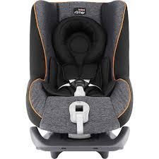 siege auto britax class plus crash test britax römer class plus 0 1 birth 18kg car seat