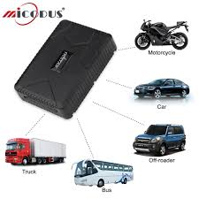 Car Truck Gps Tracker Tkstar Localizador Tk915 Absorção Ma - R$ 399 ... Excellent Mini Car Charger Gps Tracker Vehicle Gsmsgprs Tracking Stock Illustration Illustration Of Path 66923834 Waterproof Real Time Tracking For Truck Caravan Coban Tk103b Dual Sim Card Sms Gsm Gprs 2018 2017 Gps 128m Gsmgprs Amazoncom Pocketfinder Solution Compatible Builtin Battery Tracker Motorcycle Tr60 Suppliers And Manufacturers At Gps103b Motorcycle Distributor Price Trailer Device Window Fleet By Famhost Call 8006581676 Cantrack Tk100 For Management Safety