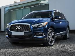 INFINITI Of Birmingham - INFINITI, Used Car Dealer, Service Center ... 2017 Infiniti Qx80 Review A Good Suv But A Better One Is Probably 2014 First Test Photo Image Gallery Pickup Truck Youtube Finiti Qx70 Crossover Usa Qx 80 Limo Luxurious Stretch Limousine For Any Occasion 2010 Fx35 Reviews And Rating Motor Trend 2016 Finiti Qx80 Front View Design Pictures Automotive Latest 2012 Qx56 On 30 Asantis 1080p Hd Sold2011 Infinity Show For Salepink Or Watermelon Your 2011 Rims 37 2015 Look