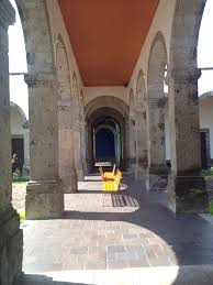 Jose Clemente Orozco Murales Con Significado by Hospicio Cabañas Qué Ver En Guadalajara