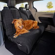 Elegant Comfort Quilted Waterproof Car Bench Seat Cover, Black ... Pet Car Seat Cover Waterproof Non Slip Anti Scratch Dog Seats Mat Canine Covers Paw Print Coverall Protector Covercraft Anself Luxury Hammock Nonskid Cat Door Guards Guard The Needs Snoozer Console Removable Secure Straps Source 49 Kurgo Bench Deluxe Saver Duluth Trading Company Yogi Prime For Cars Dogs Cheap Truck Find Deals On 4kines Review Anythingpawsable