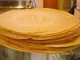 pâte à crepes express recette de pâte à crepes express marmiton