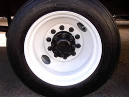 Painting Truck Bus & Trailer Wheels With Tire Mask Youtube With Big ... Hoffman Services At Big Wheels Day In Woodbridge Truck With Big Wheels On The Road Blurred Motion Moving Rolling Power Repulsor Mt Tire Review Goliath 66 Truck Hennessey Brings New Meaning To Chevys Trail Chevrolet Silverado 1500 Questions Will Tires And Rims Off A 2016 Metallic Gray Wheel Chocks Black Stock Photo Dodge Ram 2500 Custom Rim Packages Top Rims Vehicles Of All Time Youtube 1984 Gmc Ftilizer Spreader For Sale Sold Hot Wheels Crashin Rig Hw Racing Transporter Shop Hot
