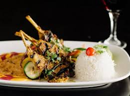 cuisine usa read dharani s restaurant food reviews just