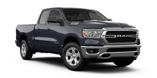 Dodge Ram Truck Recalls Steering Chrysler Recalls More Than 1m Ram Trucks Abc11com Dodge 65000 Journey Cuvs And 56000 1500 Pickups In Fiat Settlement Raises Questions For Maryland Dealers Recall Aspen Dakota Durango 2700 Fuel Tank Separation Roadshow 2007 Overview Cargurus Triple Recall Affects Over 144000 Recall Could Erupt Flames Due To Water Pump Fca Recalls 14 Million Vehicles Hacking Concern Motor Trend 4x4 Pickups Transmission Issue Recalling Trucks Dwym 1 Million North America Because