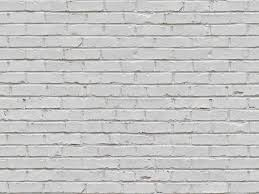 Full Size Of Brickrustic White Brick Wallpaper Rustic Decor Charcoal Black