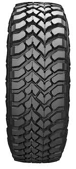 Amazon.com: Hankook DynaPro MT RT03 Off-Road Tire - 285/70R17 121Q ... Hankook Tires Performance Tire Review Tonys Kinergy Pt H737 Touring Allseason Passenger Truck Hankook Ah11 Dynapro Atm Consumer Reports Optimo H725 95r175 8126l 14ply Hp2 Ra33 Roadhandler Ht Light P26570r17 All Season Firestone And Rubber Company Car Truck Png Technology 31580r225 Buy Koreawhosale