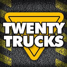 Twentytrucks - YouTube Twenty Trucks Youtube 2018 Gmc Envoy Best Auto Cars Blog Tractor Agricycle Twentyfirst Century Thoughts Five Days As A Farmhand Thoughts Youtube Video Image Truck Kusaboshicom Commercial For Sale Bangshiftcom The Ultimate In Scale Rc Models Check Out Geurts Bv Over 20 Years Of Experience In Purchase And Sales Amazoncom Jim Gardner Amazon Digital Services Llc Snowcat Tunes For Kids By Rob Childrens Pandora How Cool Was The Hot Wheels Food Festival