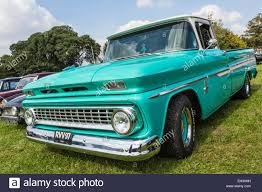 Turquoise 1963 Chevrolet C-10 V8 Pick-up Truck. Front Three Quarter ... 1963 Chevrolet Impala Coupe Genuine Ss La Car 327ci Auto 22 Cumminspowered Pickup Barn Finds Pinterest C10 Hot Rod Network Other Pickups Custom Us Classic Autos Value Of Restored Chevy C20 Step Side With 71k Miles For Sale Classiccarscom Cc1095472 Chevrolet Pickup 183px Image 4 Panel Truck 1508px 8 Curbside 1965 C60 Truck Maybe Ipdent Front
