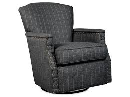 Rachael Ray Home By Craftmaster R079210 Swivel Glider Chair ...