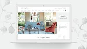 ARHAUS WEBSITE — Erin Krieger Arhaus Kitchen Table 10ugumspiderwebco Tuscany Ding Amazing Bedroom Living Room 100 Images 85 Best House Calls Prepping For Lots Of Holiday Guests The Vignette Design Shopping For Tables Gracey Snow Hisdaughterg4 Instagram Photos And Videos A Light Fixture In Our Family Dear Lillie Bglovin Gently Used Fniture Up To 50 Off At Chairish Meridian Table Chairs That Fit Your Personal Style City Farmhouse