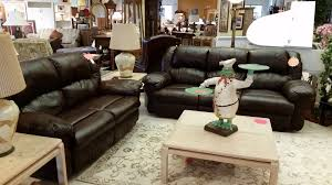Home Choice Furniture Store