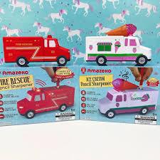 100 Tootsie Toy Fire Truck Toyfiretruck Instagram Posts Photos And Videos Instazucom