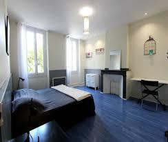 chambre à louer à chambres à louer dans gîte fabul house à albi