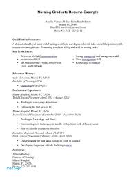 Canadian Electrician Resume Examples Awesome Images 31 Adorable ...