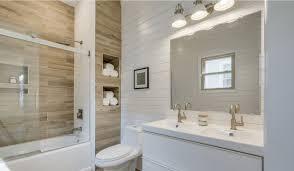 aus alt mach neu vier badezimmer im vorher nachher vergleich