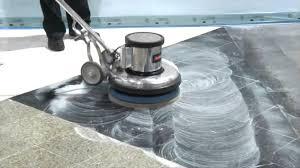 Oreck Floor Buffer Ebay by Tile Floor Buffer Polisher Machine Choice Image Home Flooring Design