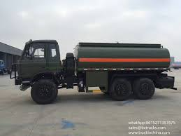 All Wheel Drive Offroad 6x6 Refuel Vehicle 8000L -10000L LHD Sale ... 1967 M35a2 Military Army Truck Deuce And A Half 6x6 Winch Gun Ring Samil 100 Allwheel Drive Trucks 2018 4x2 6x2 6x4 China Sinotruk Howo Tractor Headtractor Used Astra Hd7c66456x6 Dump Year 2003 Price 22912 For Mercedesbenz Van Aldershot Crawley Eastbourne 4000 Gallon Water Crc Contractors Rental Your First Choice Russian Vehicles Uk Dofeng Offroad Fire Chassis View Hubei Dong Runze Trucksbus Sold Volvo Fl10 Bogie Tipper With For Sale 1990 Bmy Harsco M923a2 5ton 66 Cargo 19700 5 Bulgarian Tuner Builds Toyota Hilux Intertional Acco Parts Wrecking