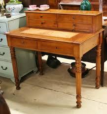 bureau bonheur du jour nos meubles antiquités brocante vendus