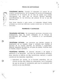 Extinción De Las Relaciones Laborales En España