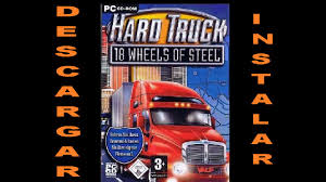 Descargar E Instalar Hard Truck 18 Wheels Of Steel MEGA MF 2018 ... 11 Mobile Games That Can Help Entpreneurs Become A Virtual Tycoon Steam Card Exchange Showcase Hard Truck Apocalypse Ex Machina I Played A Simulator Video Game For 30 Hours And Have Never Download Windows My Abandonware Recenze Gamescz 2 Screenshots Images Pictures Giant Bomb Sevio Plays Youtube Ssiedzi Pat I Mat 72076352 Oficjalne Railroad Ii Hd English Walkthrough Mission 1 The Iron 2006 Box Cover Art Mobygames