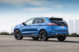 First Look – 2019 Ford Edge And First-Ever Edge ST Ford Edge 20 Tdci Titanium Powershift 2016 Review By Car Magazine 2000 Ranger News Reviews Msrp Ratings With Amazing Mid Island Truck Auto Rv New For 2018 Sel Sport Model Authority 2005 Extended Cab View Our Current Inventory At Used 2015 Sale Lexington Ky 2017 Kelley Blue Book For Sale 2001 Ford Ranger Edge Only 61k Miles Stk P5784a Www Ford Weight Best Of Specificationsml Cars Featured Vehicles For In Columbus Oh Serving 2007 Urban The Year Gallery Top Speed F150 Raptor Hlights Fordca