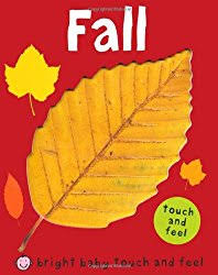 Books About Pumpkins For Toddlers by Leaf Themed And Autumn Books For Toddlers And Preschoolers