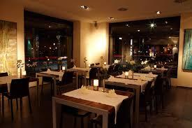 saigon mannheim vietnamesisches restaurant home