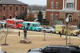 Potential Food Truck Regulations To Be Discussed | News | Djournal.com Grand Grillin Heim Facebook Food Trucks Michigan Best Image Truck Kusaboshicom Why Food Trucks Are Still Scarce In Rapids Mlivecom Truck Promo Youtube The Good Movement Flint A Snapshot New Chickfila Mobile App Reviewed Eater James Cash On Twitter Pwc Is At Msu Today With A Stop State Eat Stands Love