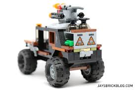 Review: LEGO 76050 Crossbones' Hazard Heist Lego Technic Mack Anthem 42078 Toy At Mighty Ape Nz Images Of Lego Logging Truck Spacehero Ideas Product Log Cabin Western Star Semi Amazoncom 9397 Toys Games Tow The Car Blog Set Review City 60059 From 2014 Youtube 2018 Brickset Set Guide And Database Wood Transporter Amazoncouk Garbage Truck Classic Legocom Us 4x4 Fire Building For Ages 5 12 Shared By 76050 Crossbones Hazard Heist
