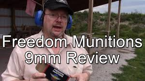 Freedom Munitions 9mm Review Finally Trying Out Freedom Munitions Zombie Squad Yellowcard Coupon Code Beneful Dog Food Coupons Canada 2018 Munitions Free Shipping Best Iphone 4s 9x19mm 135gr Fmj New Manufacture Testing Bus Ticket December 2015 I Scored 1500 Rounds Amazoncom Open Fire 97841572898 Amber Lough Books Top Gun Replica Watches Salvation Army Crypto Rebels Wired Blurb Promotional The Kratom King Parts Biz 800 Flowers 20